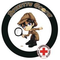 logo_Detektyw_Grosik_ze_znakiem_PCK