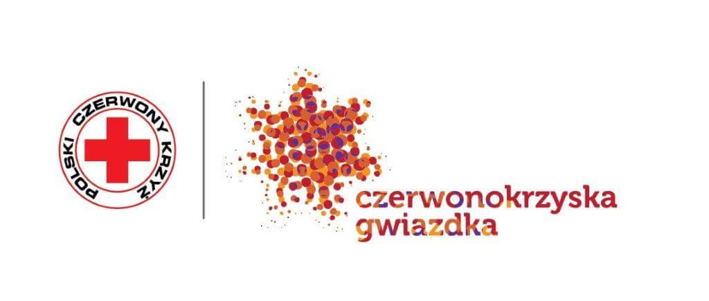 PCK-logotyp-czerwonokrzyska-gwiazdka-RGB
