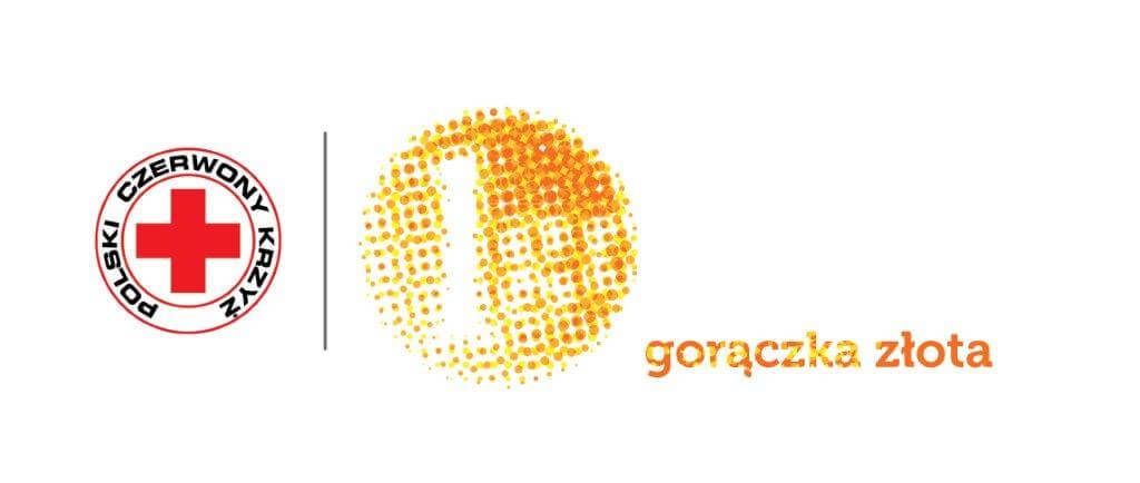 PCK-logotyp-goraczka-zlota-RGB