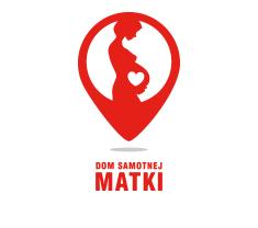 dom-samotnej-matki-logo