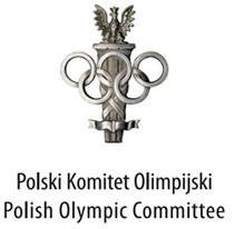 pkol-committee